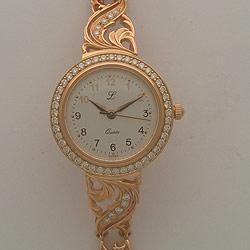 Вопросы. Металл. Часы с бриллиантами. Артикул. бриллиант 0,78 crt